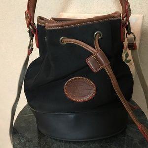 Tommy Hilfiger Sling Crossbody Bag